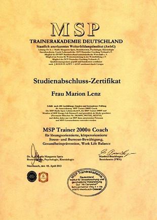 slideMSP_Trainer_Zertifikat0