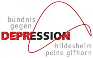 logo_hildes-peine_gifhorn_cmyk.indd